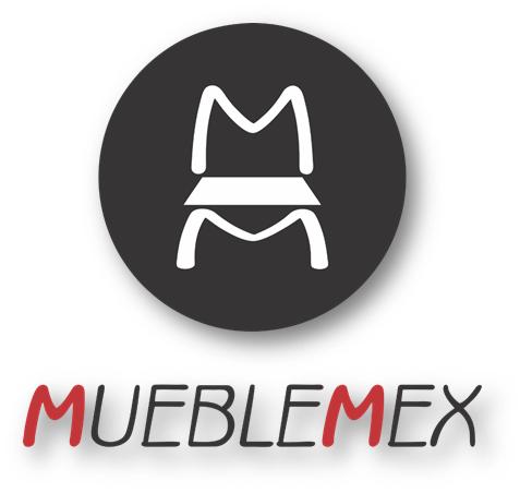 Mueblemex